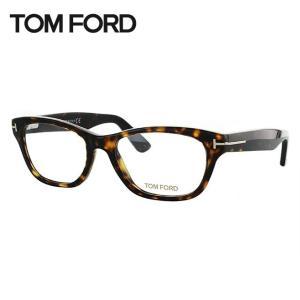 トム フォード メガネ フレーム レギュラー フィット TOM FORD TF5425 052 53 メンズ レディース|treasureland