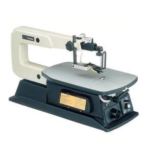 マキタ  Makita 糸ノコ盤 MSJ401 糸のこ盤 糸鋸盤|treasuretown