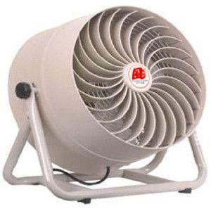 ナカトミ 35cm 循環 送風機 風太郎 100V CV-3510 直送品 代引不可|treasuretown