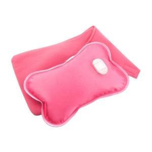■赤ちゃんやお年寄りにも安心! ■コードレスタイプで持ち運びラクラク!  ●カラー:ローズピンク ●...