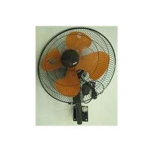 プロモート PM 壁掛型工業用扇風機 アース付(工場扇) DS-450K|treasuretown