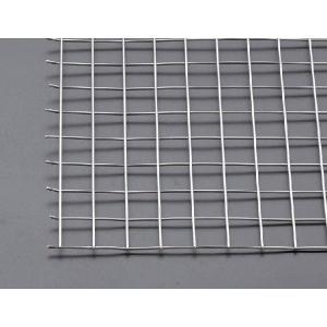 エスコ ESCO 450x1000mm/11.5mm目 溶接網(ステンレス製) EA952BB-22|treasuretown