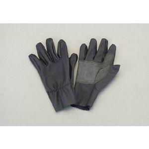 エスコ ESCO [S]低圧絶縁手袋用保護カバー EA640ZD-51 treasuretown