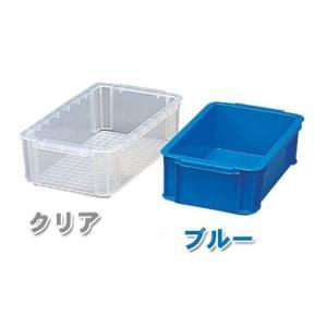 アイリスオーヤマ BOXコンテナ ブルー B...の関連商品10