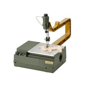 プロクソン コッピングソウテーブル 卓上糸のこ盤 27088|treasuretown
