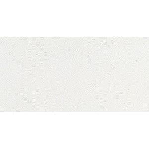 シンワ スチールシート 粘着剤付 2枚入 200×100×0.2mm 72200|treasuretown