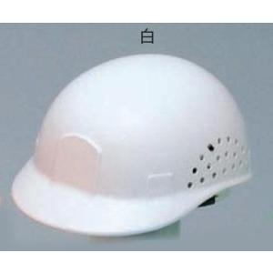 トーヨーセフティー TOYO ABS製 軽作業用帽子 ケーボー 白 No.80|treasuretown