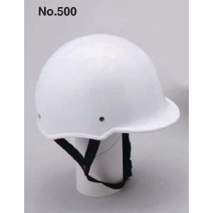 トーヨーセフティー TOYO 自転車用ヘルメット M No.500|treasuretown