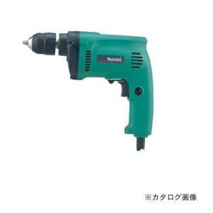 マキタ  Makita   電気ドリル 10mm M609|treasuretown