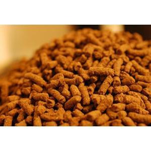 送料無料 国産無添加ドッグフードフィールドゲインズ ウルトラプレミアム 全犬種用小粒 3kg