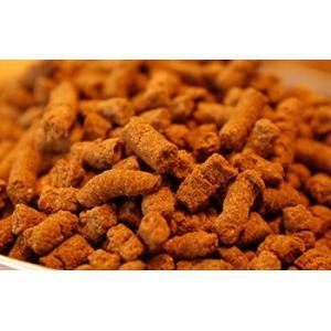 送料無料 国産無添加ドッグフードフィールドゲインズ ウルトラプレミアム 全犬種用大粒 3kg
