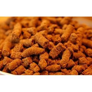 送料込 国産無添加プレミアムドッグフード   「Deli-Fresh」 全犬種用 大粒 20kg (受注生産)