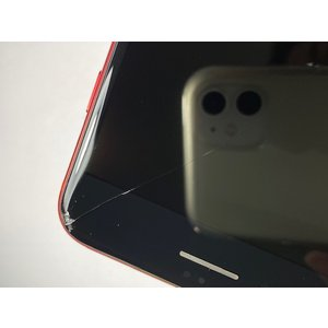 ソフトバンク Apple iPhone8 Plus 64GB(レッド)(0698117J)|treizes|03