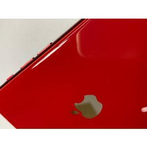 ソフトバンク Apple iPhone8 Plus 64GB(レッド)(0698117J)|treizes|06