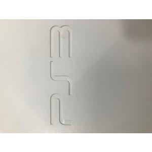 PS3プレイステーション3 160GB ホワイト CECH-3000ALW(本体のみ)(5091473CW)|treizes|05