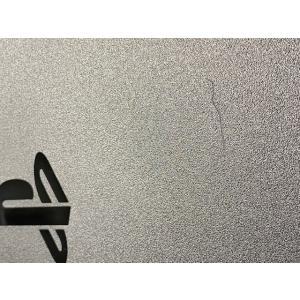 PlayStation 4 Pro ジェット・ブラック 1TB (CUH-7200BB01)(新価格版)(HDMIケーブル なし)(5093830AW4)|treizes|02