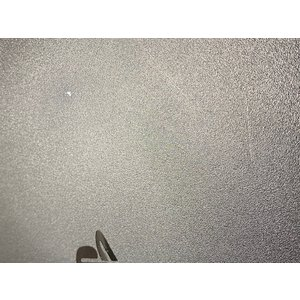 PlayStation 4 Pro ジェット・ブラック 1TB (CUH-7200BB01)(新価格版)(HDMIケーブル なし)(5093830AW4)|treizes|04