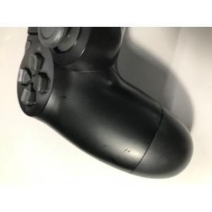 PlayStation 4 Pro ジェット・ブラック 2TB (CUH-7200CB01)(5093852A) キャッシュレス5%還元|treizes|04