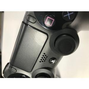 PlayStation 4 Pro ジェット・ブラック 2TB (CUH-7200CB01)(5093852A) キャッシュレス5%還元|treizes|07
