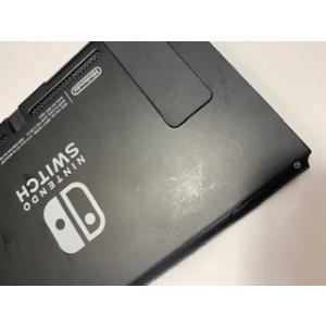Nintendo Switch Joy-Con (L) / (R) グレー(5096001A) キャッシュレス5%還元 treizes 03