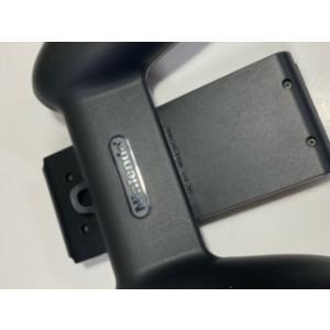 Nintendo Switch Joy-Con (L) / (R) グレー(わけあり)(5096001AW) キャッシュレス5%還元|treizes|07