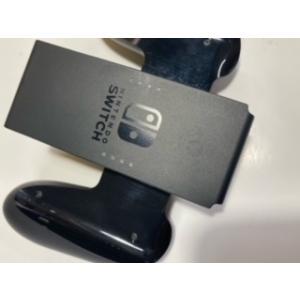 Nintendo Switch Joy-Con (L) / (R) グレー(わけあり)(5096001AW) キャッシュレス5%還元|treizes|08