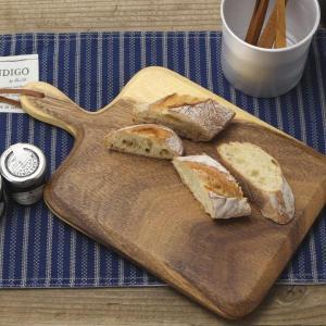 カッティングボード まな板 ACACIA WOOD M|tremolo