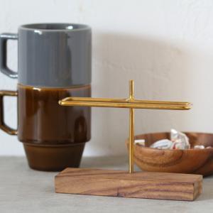 COFFEEフィルタースタンド|tremolo