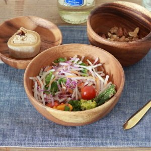 リューズガラス ゴブレット アヴェ S 160ml tremolo