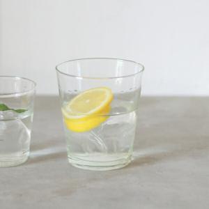 リューズガラス グラス GLASS JUCE L 330ml tremolo