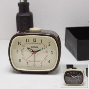 DULTON クラシッククロック 卓上時計 ダルトン|tremolo