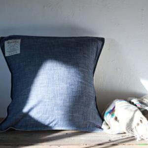 Cotton Mix Mat コットン マット 50*120cm|tremolo