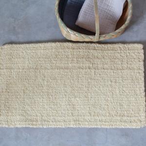 ココ バスマット 小サイズ|tremolo