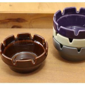 HASAMI ブロック アッシュトレイ 灰皿各色 日本製|tremolo