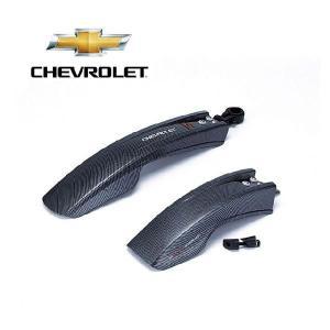 CHEVROLET シボレー CHEVY フェンダーセット 10103|trend-ex