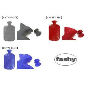 【Fashy ファシー】Moorgel Heat Pack ゆたんぽ 湯たんぽ 泥炭ジェルを温めて使用 電子レンジ対応|trend-exzakka