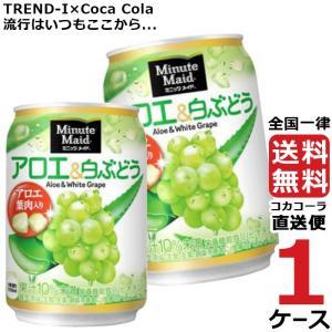 """コカコーラ社製品 めざせ最安、激安セールに挑戦中 送料無料  """"白ぶどう果汁のすっきりした味わいと、..."""