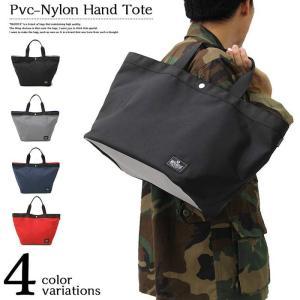 トートバッグ メンズ メンズバッグ カジュアルバッグ ビジネスバッグ オフィス 通勤 通学 大きめ 大容量 A4 シンプル 人気 バッグ 鞄|trend-i