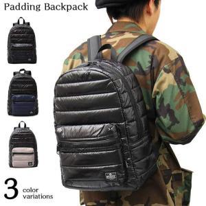 リュックサック バックパック メンズ メンズリュック メンズバッグ カジュアルバッグ 通勤 通学 旅行 鞄 大きめ 大容量 PC 1泊2日 人気|trend-i