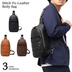 ボディーバッグ ショルダーバッグ メンズバッグ 斜め掛けバッグ メンズ メッセンジャーバッグ カジュアル デイリーユース 鞄 カバン 通学 バッグ|trend-i