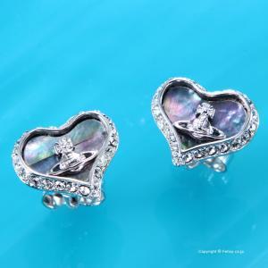 ヴィヴィアンウエストウッド Vivienne Westwood ピアス Petra Earring BE1198/5|trend-watch