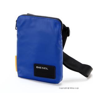ディーゼル DIESEL ショルダーバッグ X04815 P1157 T6050|trend-watch