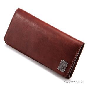 7907f5f1f268 ディーゼル DIESEL 小銭入れ付き長財布 X04984 PR013 T2189