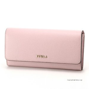 フルラ FURLA 長財布 962156 PS12 LC4 CAMELIA BABYLON|trend-watch