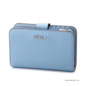フルラ FURLA 財布 962979 PR85 BBE VERONICA BABYLON|trend-watch