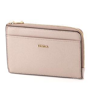 フルラ カードケース/コインケース FURLA 1000224 PR75 TUK DALIA BABYLON M CREDIT CARD CASE|trend-watch