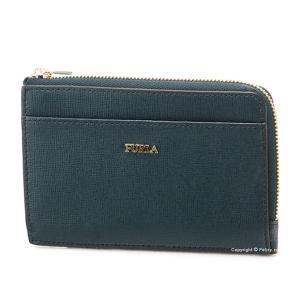 フルラ カードケース/コインケース FURLA 1034294 PR75 8TT OTTANIO BABYLON M CREDIT CARD CASE|trend-watch