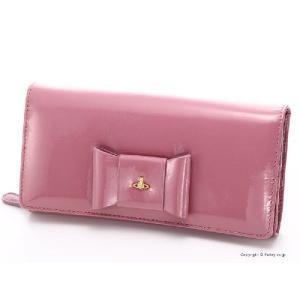 Vivienne Westwood ヴィヴィアンウエストウッド 財布 小銭入れ付き長財布 1032V-DERBY/MAC BRICKヴィヴィアン 財布|trend-watch