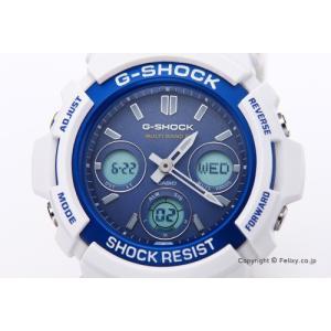 カシオ 腕時計 G-SHOCK (ジーショック...の詳細画像1