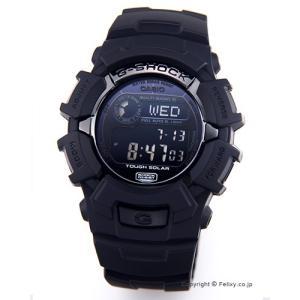 カシオ 腕時計 G-SHOCK (ジーショック) GW-2310FB-1 (海外モデル)